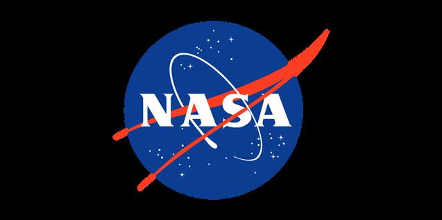 nasa-logo-web-rgb_orig.png