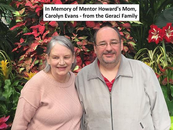Howard and Carolyn.jpg