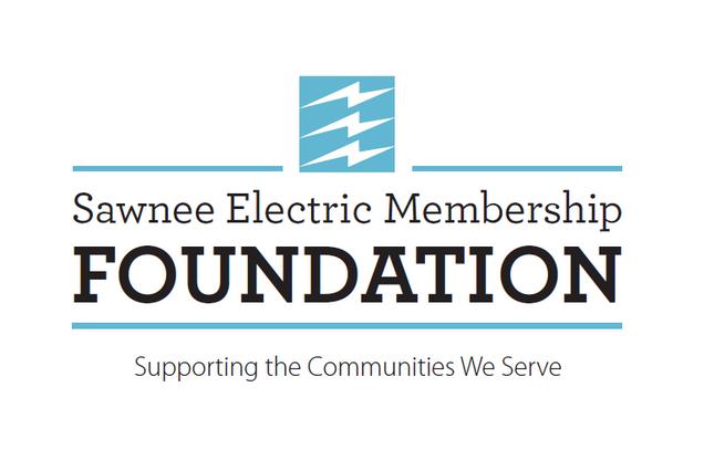 Sawnee EMC foundation logo.PNG