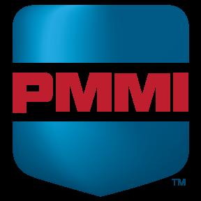PMMI.png