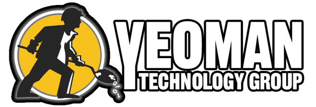 yeoman tech-logo6w_1_orig.png