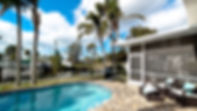 Ocean City Rental House 1150762