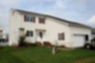 Ocean City Rental House 10425