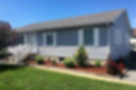 Ocean City Rental House 10427