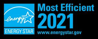2021 energystar.png