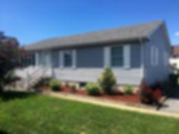 Ocean City Rental Houses 10427