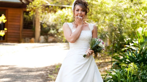 How does a Pandemic affect my Wedding Day?
