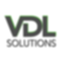 digipixi, vdl solutions, website design