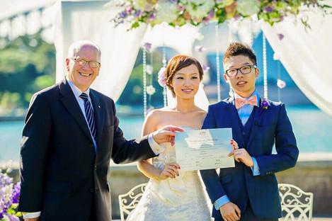wedding celebrant (42 of 51).jpg