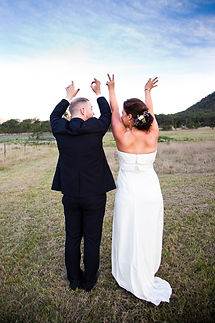wedding photographer, Sydney, wedding photography, central coast, newcastle, hunter valley, award winning, corporate photography, family portraits, engagement photographer, parties events photography, nsw, sue taylor