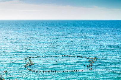 paddle-out-memorial.jpg