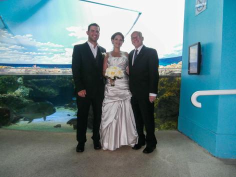 wedding celebrant (17 of 51).jpg