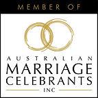 AMC-Member-Logo.jpg