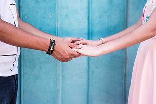 Hands+wed.jpg
