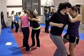 inner warrior australia, modern warrior program, steve eggleton, self defence, self defence training, guest speakers, beyounblue, white ribbon, black dog institute, kids helpline, NSW police