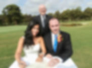wedding celebrant (48 of 51).jpg
