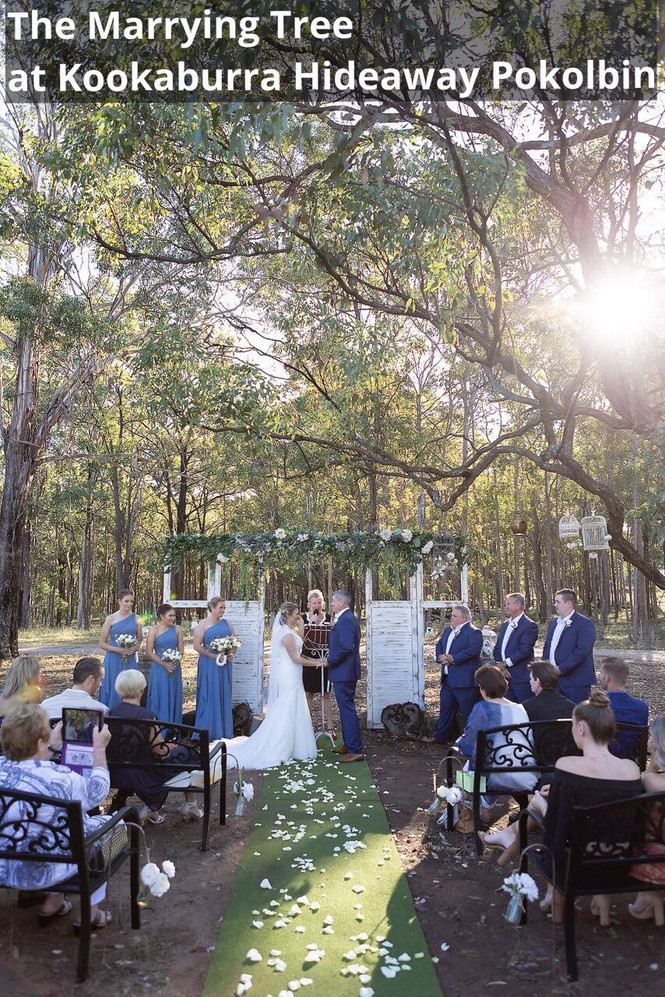 Sue Taylor Photography, Elope and Wed with a Twist