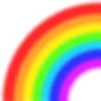 Rainbow image.png