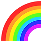 Rainbow image.png