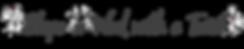 EWWAT Logo-2.png