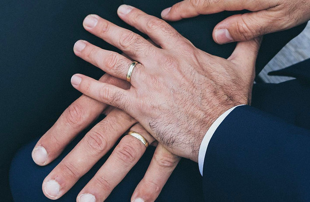Groom Hands.jpg