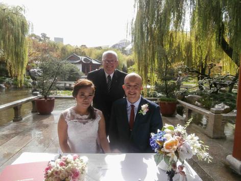 wedding celebrant (62 of 12).jpg