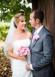 central coast wedding photographer, hunter valley wedding photographer, newcastle wedding photographer, sydney wedding photographer, corporate photographer, portrait photographer