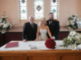 wedding celebrant (38 of 51).jpg