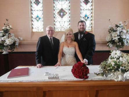 wedding celebrant (38 of 51).jpg