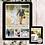 Thumbnail: Digital Wedding Planner with Bonus eBook - iPhone/iPad/Mac compatible