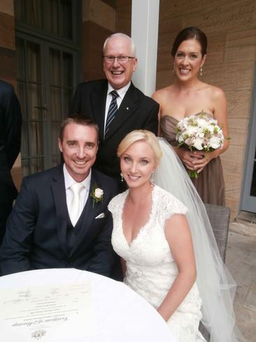 wedding celebrant (34 of 51).jpg