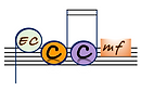1 New logo 1.tiff