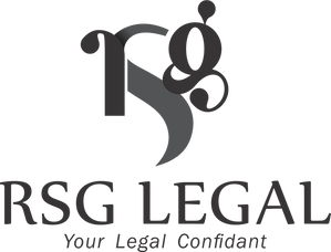 RSG-Legal-Logo-Final-Black.png
