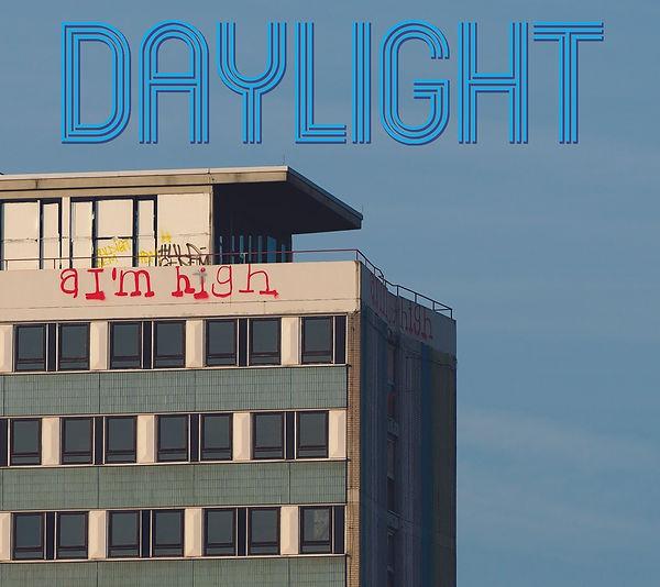 Daylight Cover.jpg