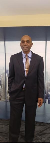 Pastor Ron.jpg