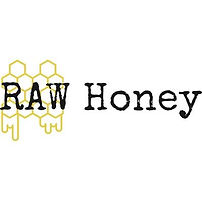 RAW Honey Logo 1.jpg