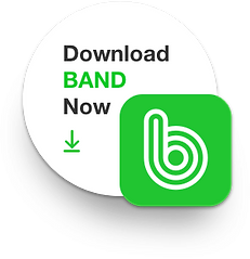 Band App Logo.png