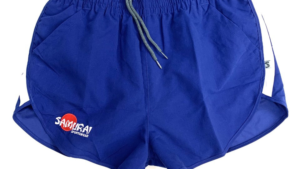 St Anselm's Royal Athletics Shorts