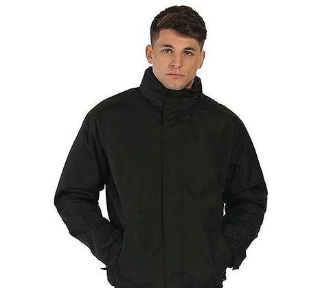Dover Coat
