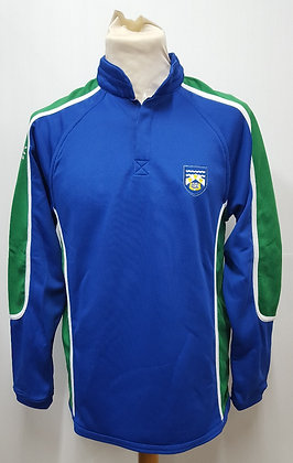 Hodgson Rugby Top
