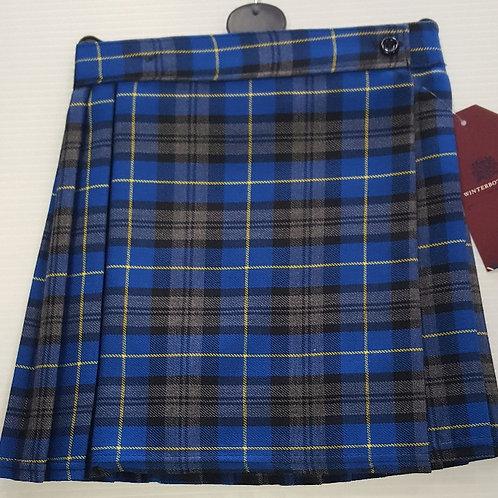 Grove Street Kilt Skirt