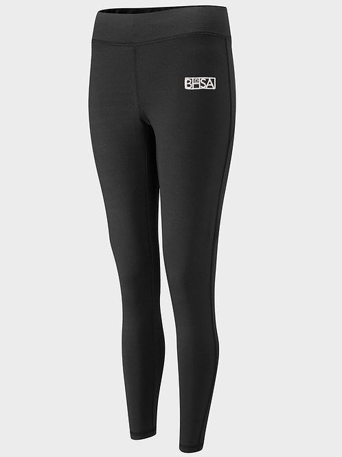 BHSA Leggings