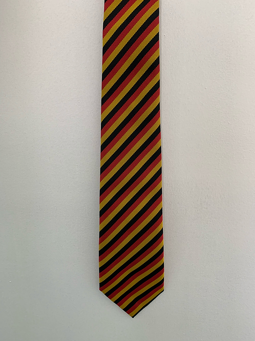 Full Colours Tie