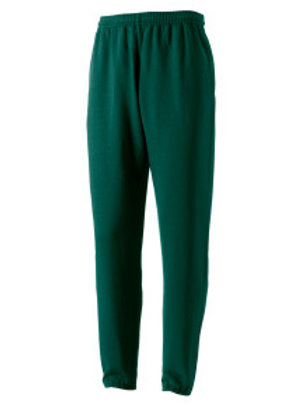 St Alban's Trackpants
