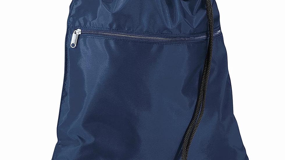 St Anselm's PE Bag