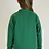 Thumbnail: Emerald Plain Trutex Sweatcardy