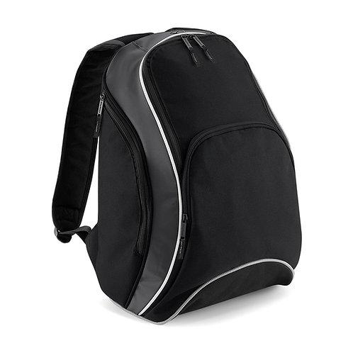 Bag Base Backpack