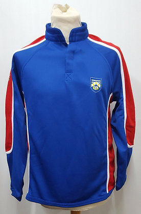 Dodds Rugby Top