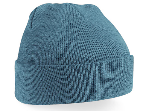 Airforce Blue B45 Original Cuffed Beanie