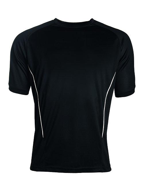 Observatory Boys PE Tshirt